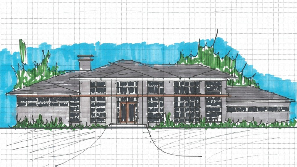 Lakefront-Home-Avon-33850