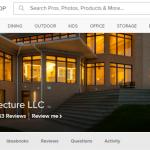 Schill Architecture on Houzz.com