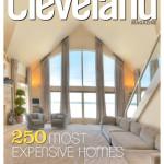 Schill Architecture featured in Cleveland Magazine, March 2015